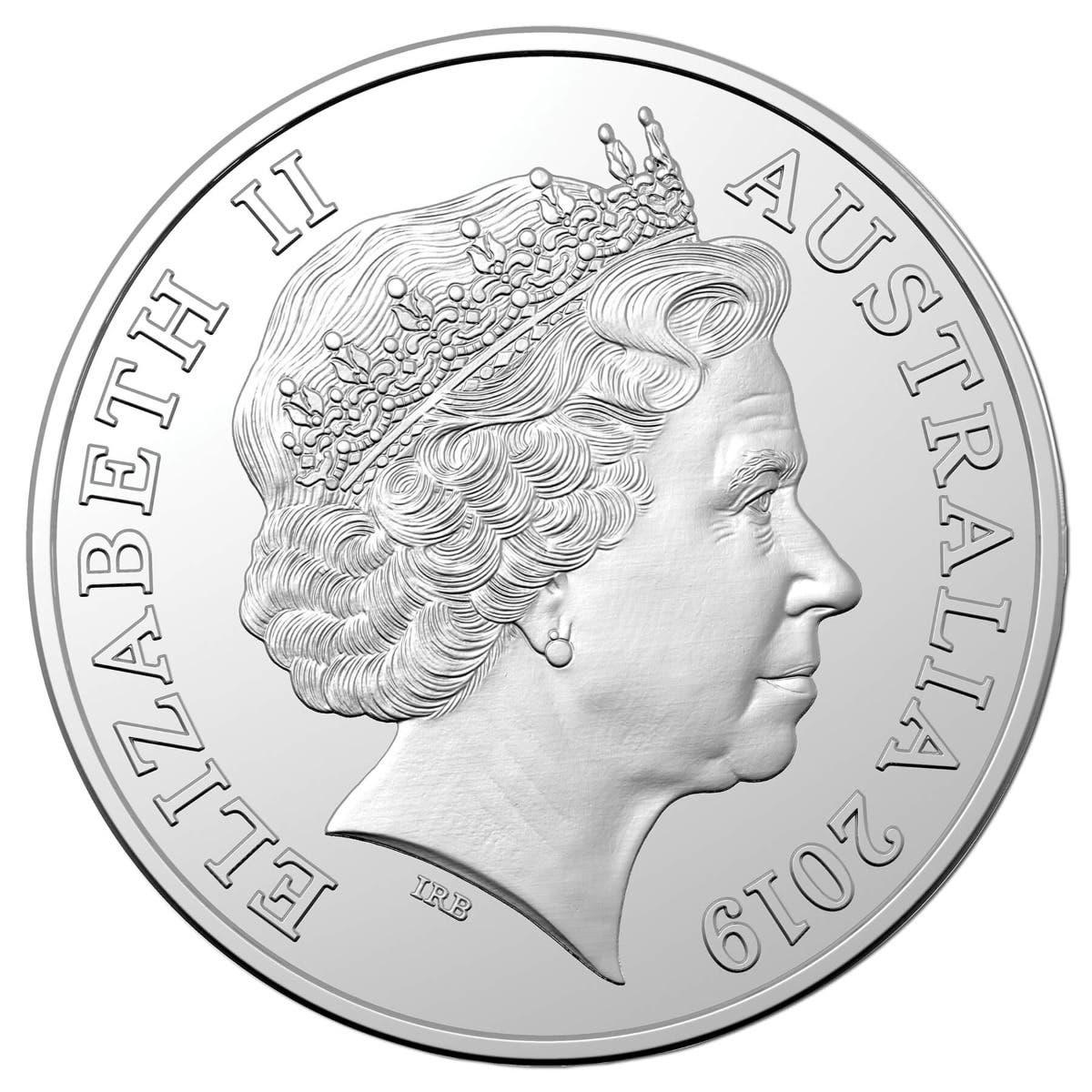 2019 Moon Landing 50th Anniversary Berlin World Money Fair 6-coin Mint Set