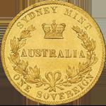 1857-70 REV