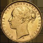 1871-87 obv