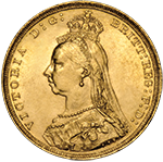 1887-93 obv