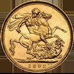 1887-93 rev