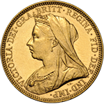 1893-1901 obv