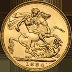 1893-1901 rev