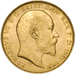 1902-10 obv
