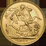 1902-10 rev