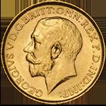 1911-28 obv