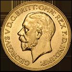 1929-31 ob