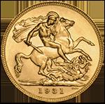 1929-31 rev