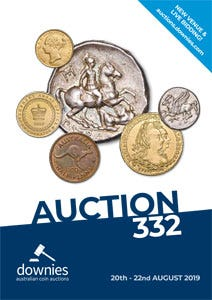 Auction 332