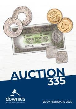 Auction 333