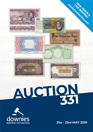 Auction 331