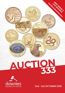 Auction 333
