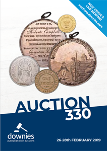 Auction 330