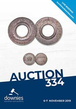 Auction 334
