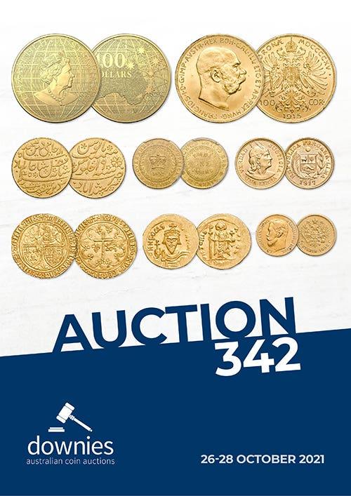 Auction 342