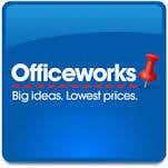 Officeworks – Camberwell