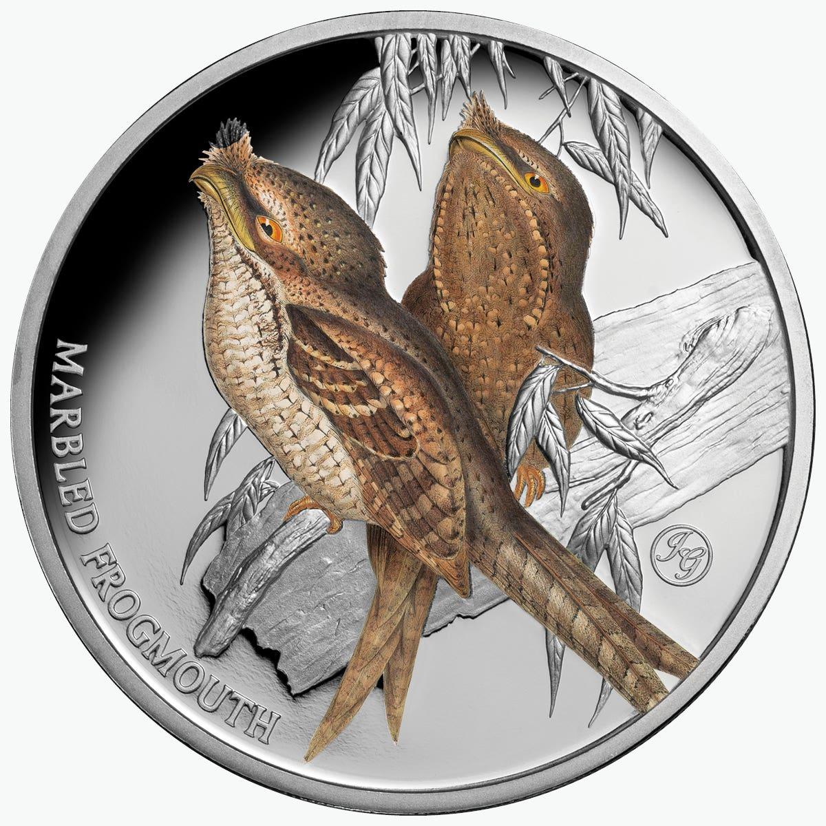 Gould Birds Gouldian Finch