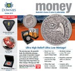 October Money Catalogue