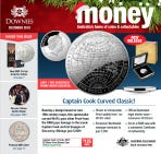 December Money Catalogue