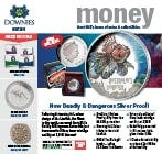 May Money Catalogue