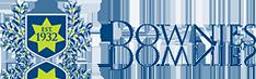 Downies logo